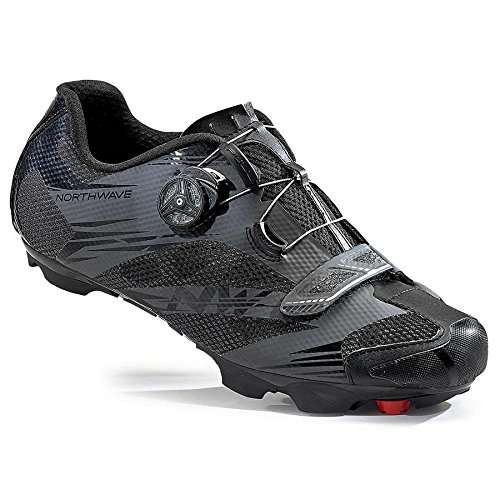 Northwave Scorpius 2 Plus North Wave Chaussures