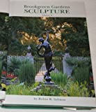 Brookgreen Gardens Sculpture and Brookgreen Gardens Sculpture Vol. II, Proske, Beatrice G. and Salmon, Robin R., 0963820621