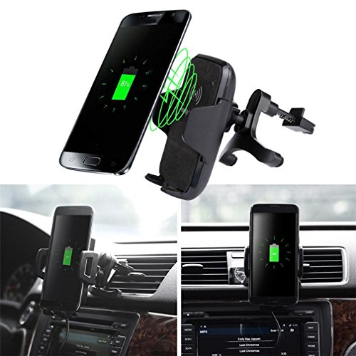 FreshZone-New-Design-Car-Mount-Wireless-Charger-Dock-For-Samsung-Galaxy-S8-S8-Plus