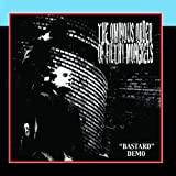 Bastards (demo) by The Ominous Order of Filthy Mongrels (2011-03-09?