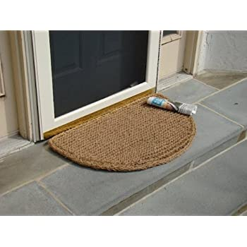 extra mats co thick mat uk buy door the priced coirmats doormat coir luxury online best