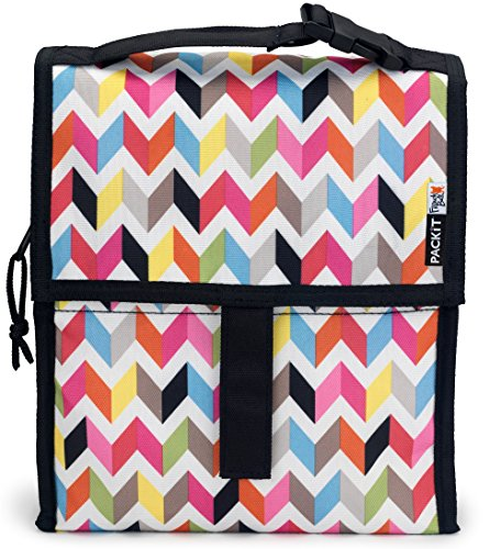 Buy insulated lunch bag for kids