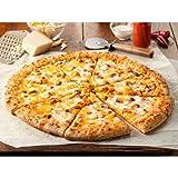 Big Daddys Primo Buffalo Chicken Pizza -- 9 per case.