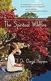 The Spiritual Wildfire, David Haynes, 1440108005