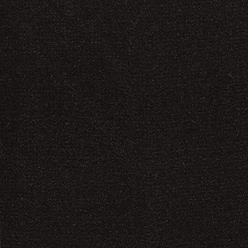 - Aqua Turf Outdoor Carpet Black 72