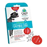 Calm Paws 27872 Calming Disk Medallion Dog