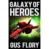 Galaxy of Heroes