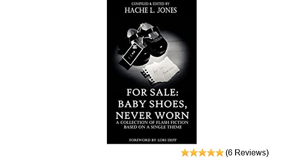 98968d9d754360 For Sale  Baby Shoes