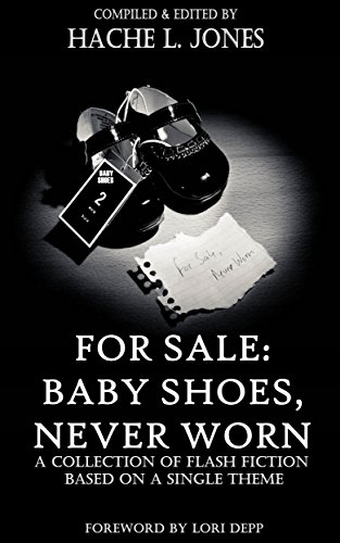 For sale baby shoes never worn kindle edition by hache l jones for sale baby shoes never worn by jones hache l fandeluxe Gallery