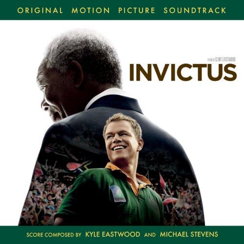 Invictus (Original Motion Pict...