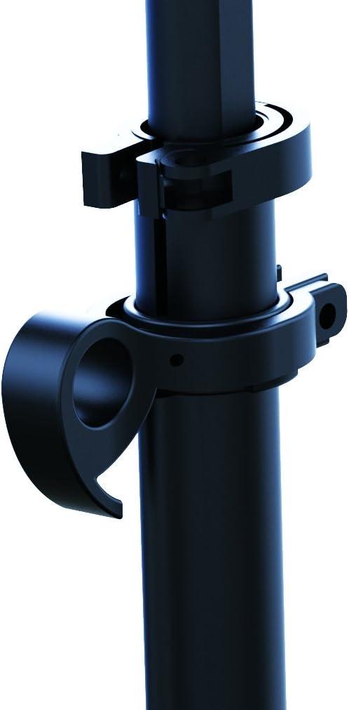 Globber One Nl 205 477-100 Black Charcoal Grey