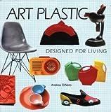 Art Plastic, Andrea DiNoto, 0896594378