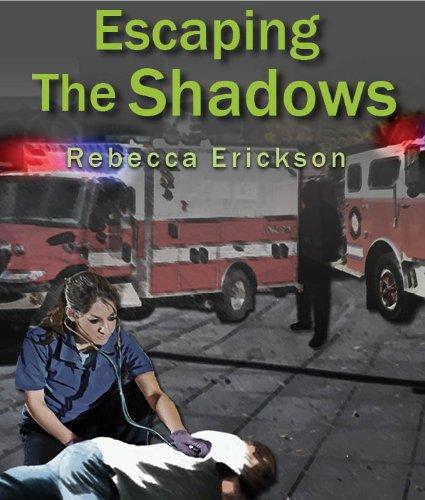 (Escaping The Shadows)