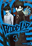 Blood Lad Vol.3