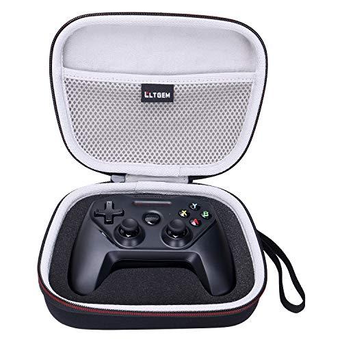 Bestselling Playstation 3 Cases & Storage