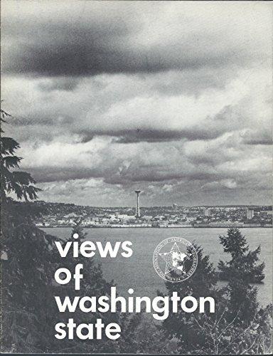 Views of Washington State