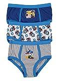 Jellifish Kids Boys' Underwear