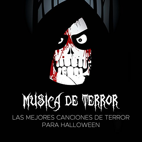 Película de Terror]()