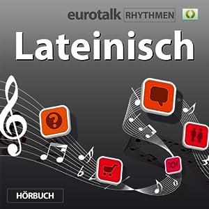 EuroTalk Rhythmen Lateinisch Speech