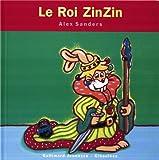 Le Roi ZinZin