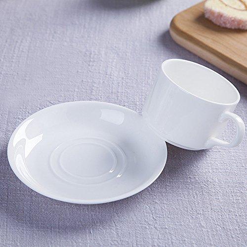 5oz coffee cup - 9