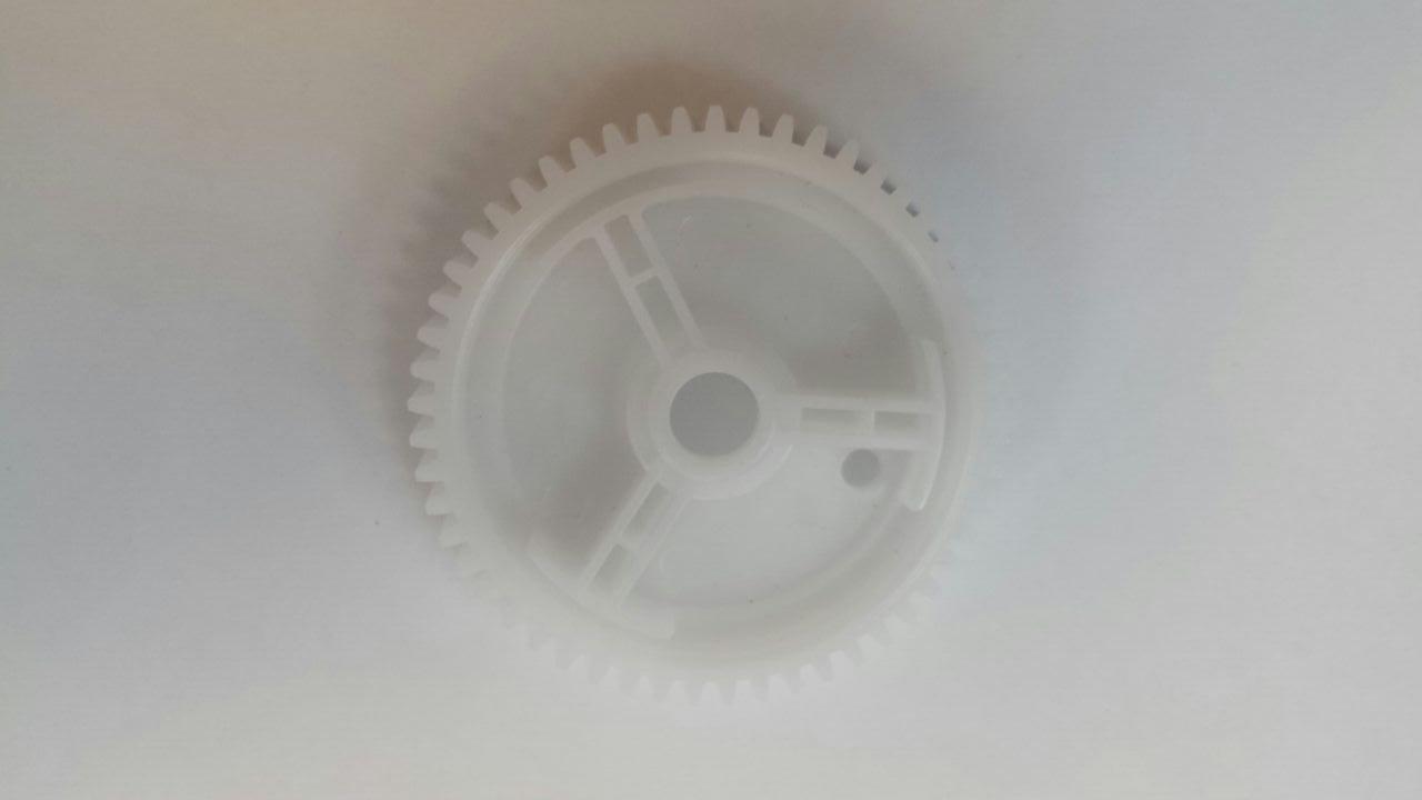 Dorman 747-409 Power Window Motor Gear Kit for Select Ford//Mazda Models
