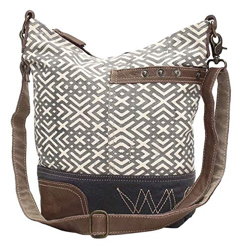 Myra Bag X Dessign, Multi