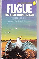 Fugue for a Darkening Island