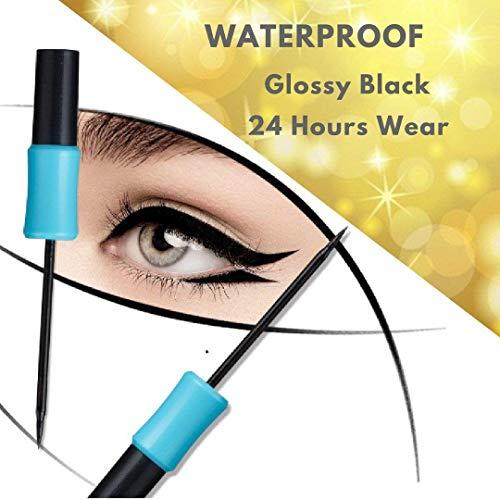 Buy eyeliner for swimming