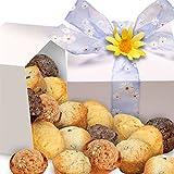 Simply Scrumptous Muffins 'n More Gift Box