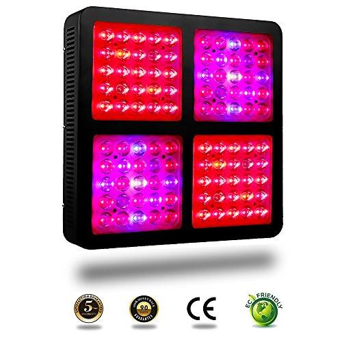 Best 500 Watt Led Grow Light - 3