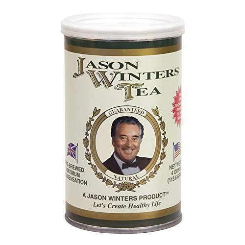 (Pre-Brewed Tea Original)