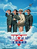 DVD : Hot Shots!