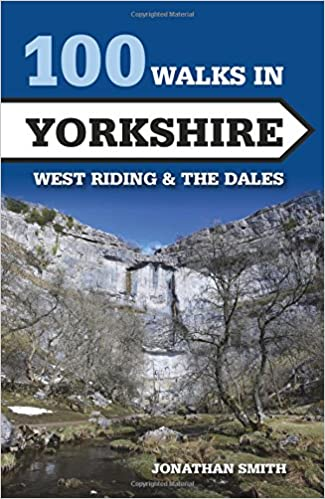 Yorkshire Dales Guidebook