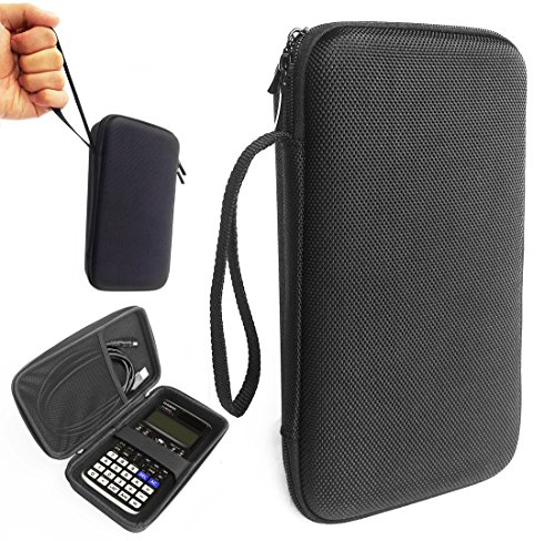 FitSand  Travel Carry Zipper Portable Protective Hard Case C