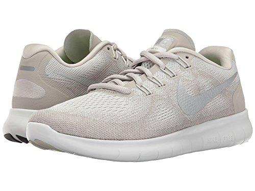 Nike Femmes Gratuit Rn 2017 Chaussures De Course Voile