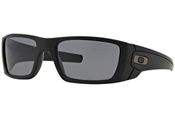 Gafas de sol polarizadas Oakley Fuel Cell OO9096 C60 909605