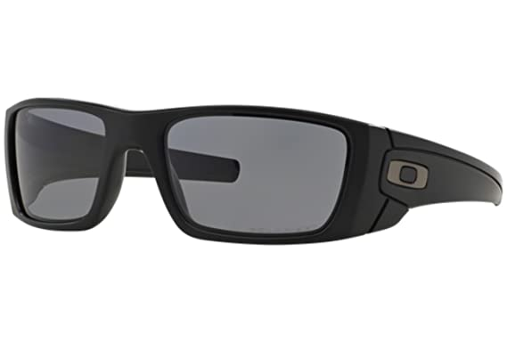 l'ultimo 49a40 9184f Oakley Fuel Cell OO9096 C60