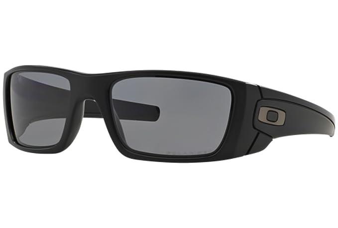 occhiali da sole oakley fuel cell