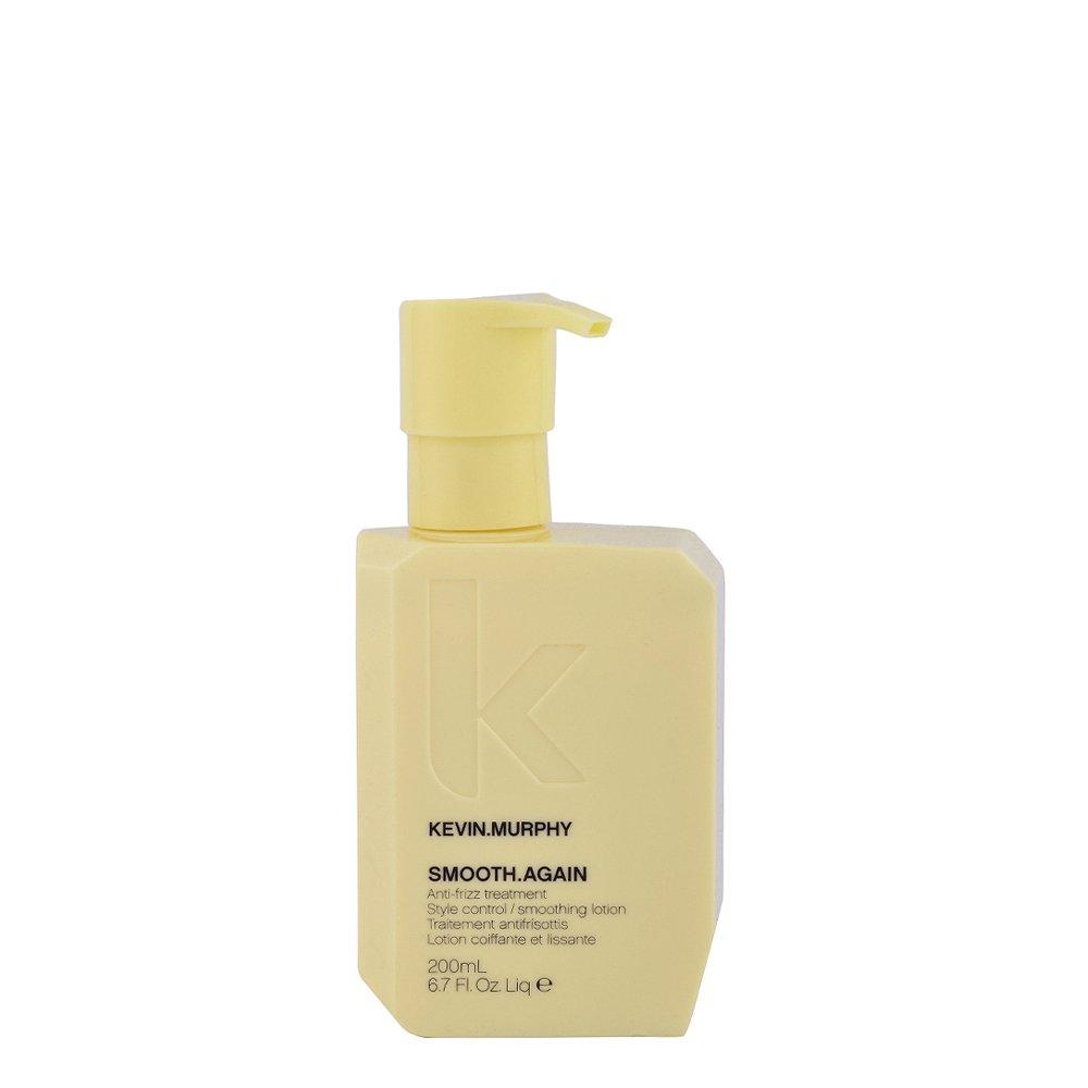 Kevin Murphy Smooth Again, 6.7 Ounce PerfumeWorldWide Inc. 798813086037