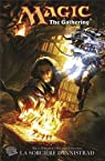 Magic, the gathering, tome 1 : La sorcière d'Innistrad par Forbeck