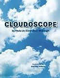 Cloudoscope, Paula Jo (Eberwine) Blubaugh, 1493124846