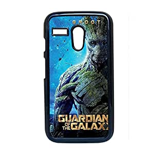 Generic For Moto G 1 Gen Design With Guardians Of The Galaxy Durable Phone Case For Girls Choose Design 2