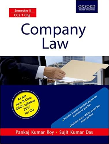 b.com sem 3 books pdf english medium