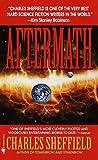 Aftermath: A Novel