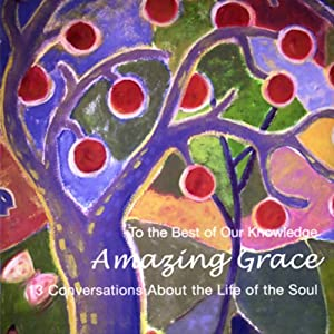Amazing Grace Radio/TV Program