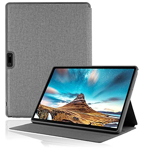 Android Tablet Discount Combination