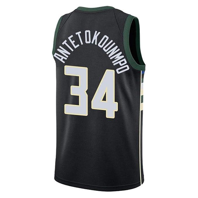 Traje de uniforme de baloncesto para niños, camiseta de apoyo para ...