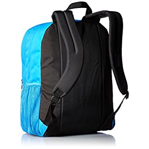 JanSport Big Student Backpack- Sale Colors (Blue Crest)