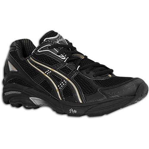Buy ASICS Men's GT-2130 Running Shoe